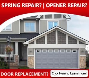 Garage Door Repair Somerville, MA | 617-531-9918 | The Best Choice