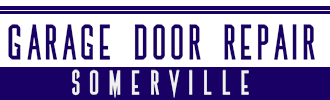 Garage Door Repair Somerville